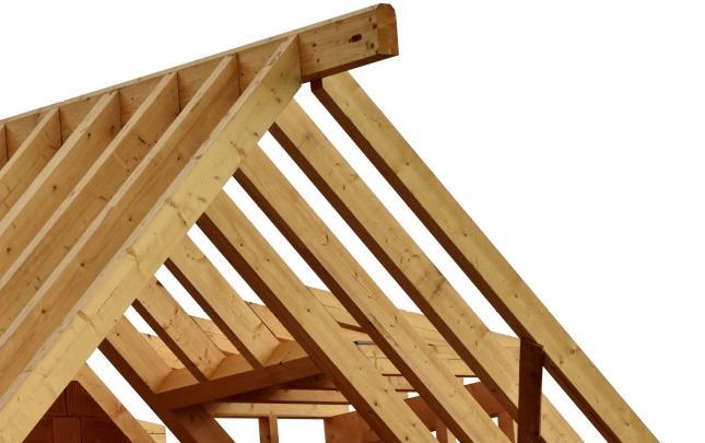 Naaldhout is in België de houtsoort bij uitstek voor constructieve en andere toepassingen in de bouw. Toch dient dit hout in quasi alle gevallen verduurzaamd te worden