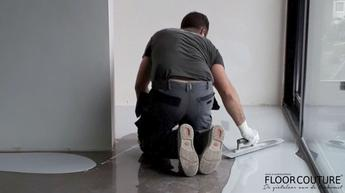 floorcouture