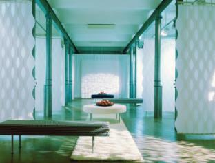 Het type huis, de keuze van de architectuur en de inrichting van het interieur geven mee de aanzet tot automatisatie