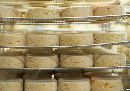 Binnen de Belgische voedingsindustrie vertegenwoordigt het autocontrolesysteem het wettelijke minimum