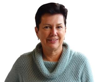Marleen Van Tornhout
