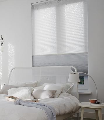 Energie besparen met raamdecoratie