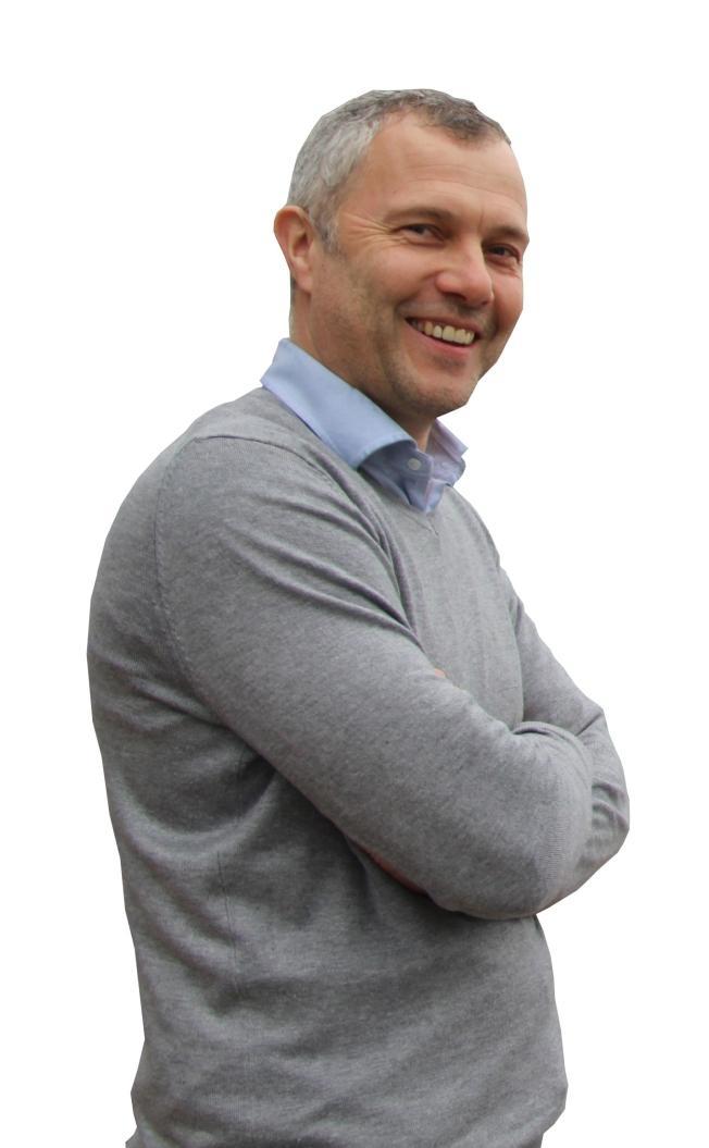 Thielemans & Co: geloof in geautomatiseerde oplossingen