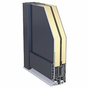 file://fileserver/Magbeelden/MVSBE/MVSBE0187/A14/130910BDS0002.jpg