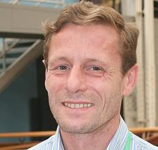 Tom Vanlommel