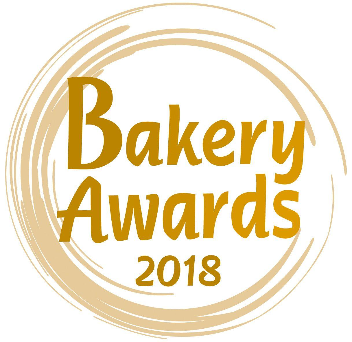 bakery awards