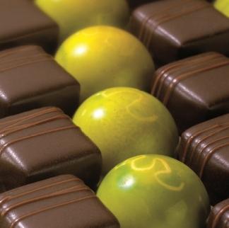 Rémy Cointreau Gastronomie est un fidèle partenaire des Belgium Chocolate Awards depuis des années