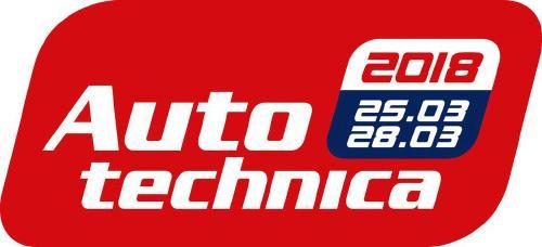 Autotechnica