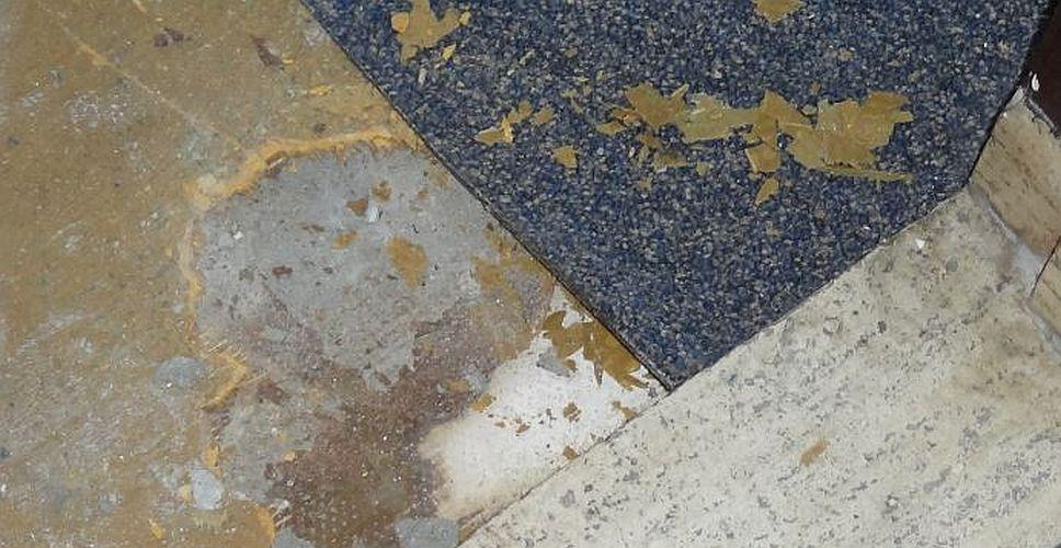 Wat met je oude vloer? artikel dobbit