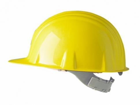 Helm bescherming veiligheidshelm