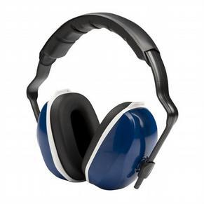 oorbescherming oorkappen geluidsbescherming