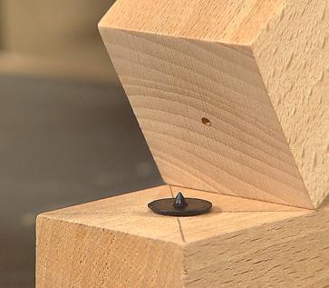 bar meubel drank zelf maken bouwplan doe het zelf