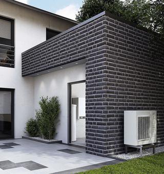 radiateur electrique qui consomme le moins elegant trotec. Black Bedroom Furniture Sets. Home Design Ideas