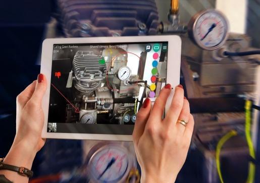 Zorgen nieuwe technologieën voor een shift in maintenance?