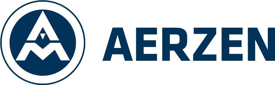 Logo Aerzen