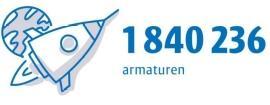 Agoria onderzocht de cijfers over de openbare buitenverlichting op onze Belgische wegen. De cijfers dateren van 2016.