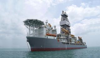 Het reinheidsniveau van smeerolie op schepen is zo mogelijk nog belangrijker omdat ter plekke onderhoud uitvoeren en stilstand hier zeer ongewenst zijn