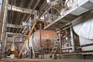 Iedere specifieke applicatie in iedere industriële omgeving stelt zijn eigen eisen aan de te gebruiken smeermiddelen. Vocht, temperatuur of vuil zijn enkele parameters die van invloed zijn op de keuze