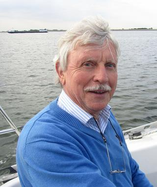 Marius van Doorn