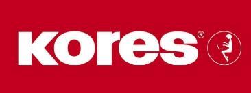 kores logo