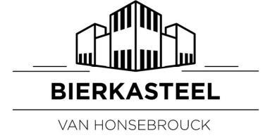 bierkasteel logo