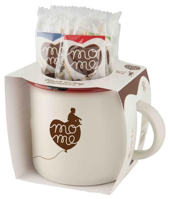 Met deze hartjes op een stokje maak je lekkere, warme chocolademelk