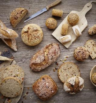 waldkorn brood vital