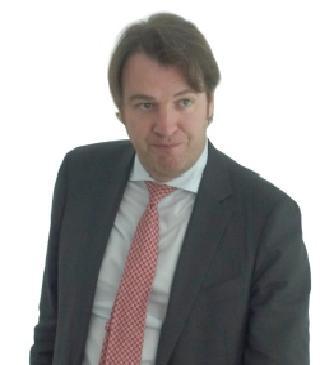 """Meester Joris Wouters (GSJ Advocaten): """"Overheden krijgen meer ruimte en slagkracht om in onderhandeling te treden met de inschrijvers"""""""