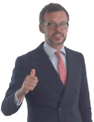 """Meester Christophe Lenders (GSJ Advocaten): """"Het is duidelijk dat overheden steeds meer risico's naar de aannemers willen doorschuiven"""""""