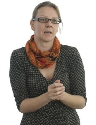"""Nadia Schepens (Bouwunie): """"E-procurement wordt hoe langer hoe meer de norm"""""""