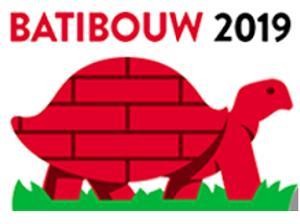 WAKO op Batibouw